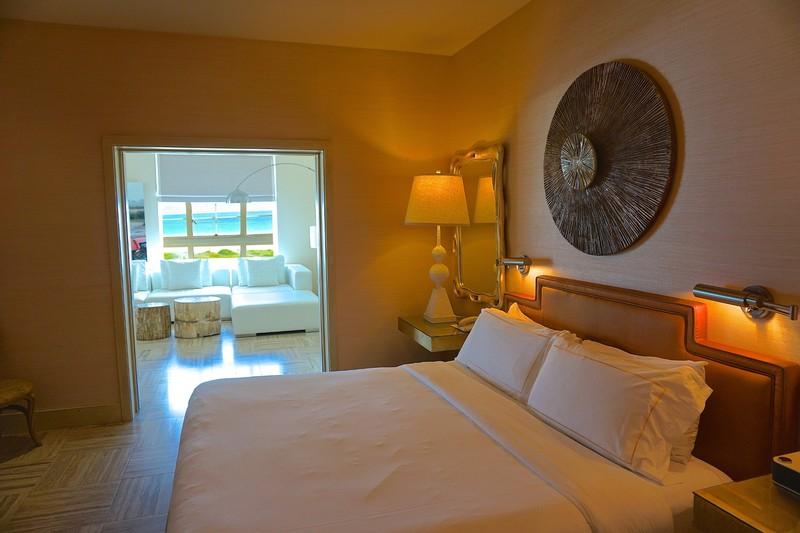 Comfort Suites (Baytown) - Hotel - 7