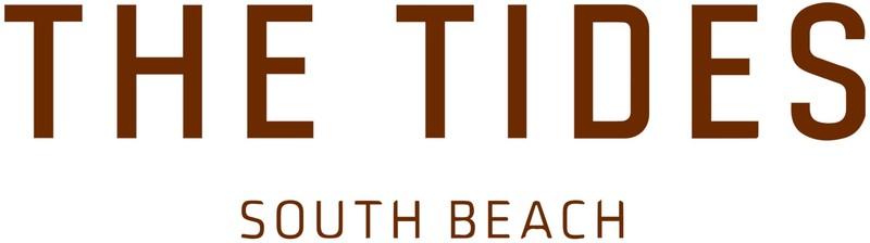 Comfort Suites (Baytown) - Hotel - 6