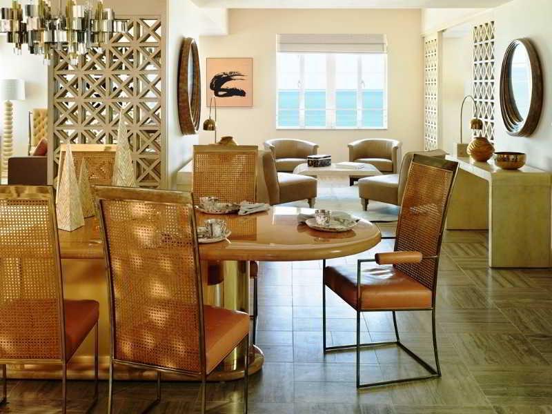 Comfort Suites (Baytown) - Room - 2