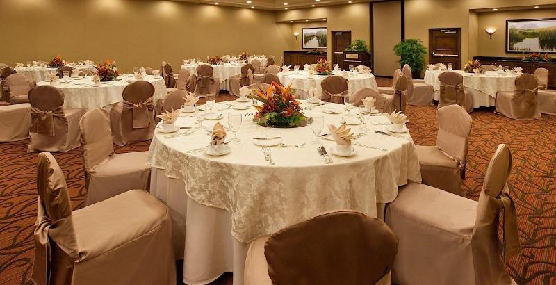 Buena Vista Suites Orlando Foto 15