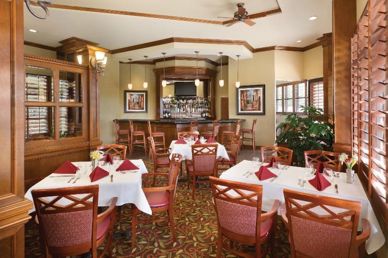 Buena Vista Suites Orlando Foto 37