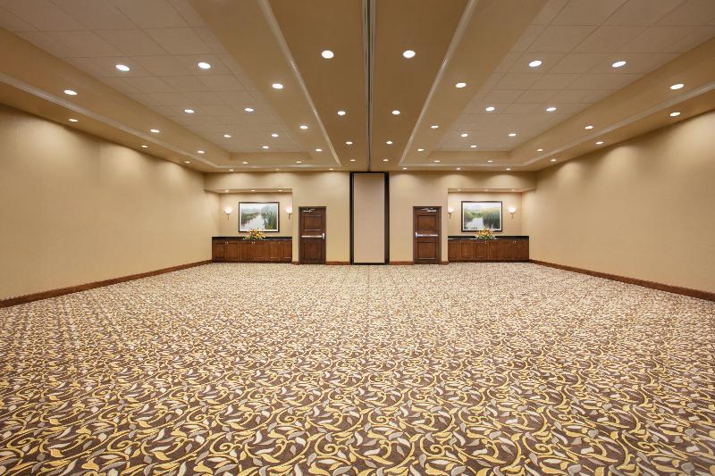 Buena Vista Suites Orlando Foto 7