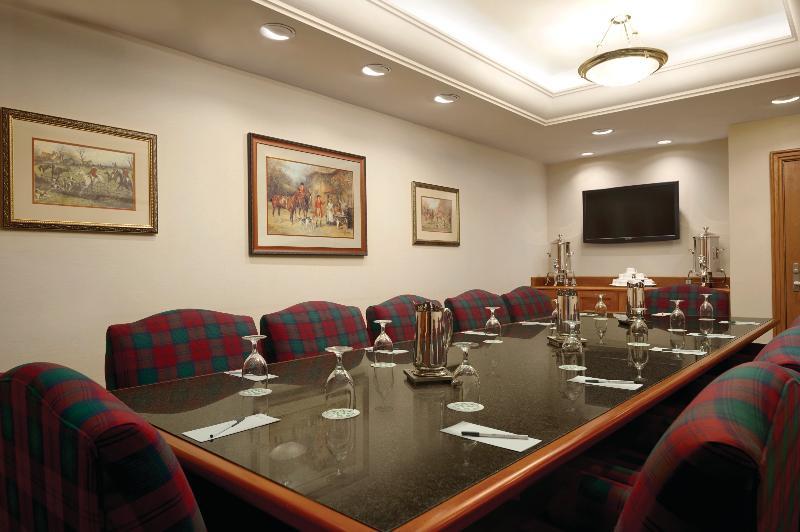 Buena Vista Suites Orlando Foto 11