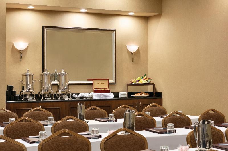 Buena Vista Suites Orlando Foto 8