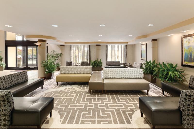 Buena Vista Suites Orlando Foto 33