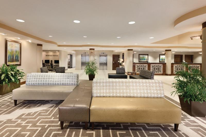 Buena Vista Suites Orlando Foto 35