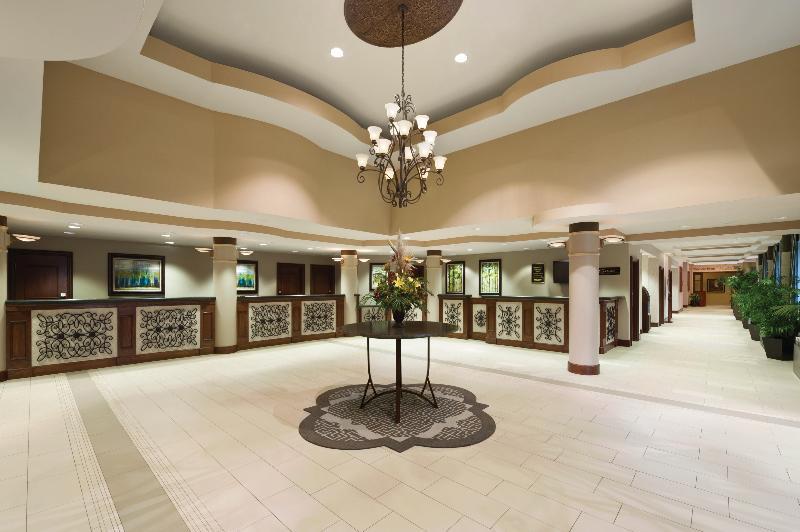 Buena Vista Suites Orlando Foto 34
