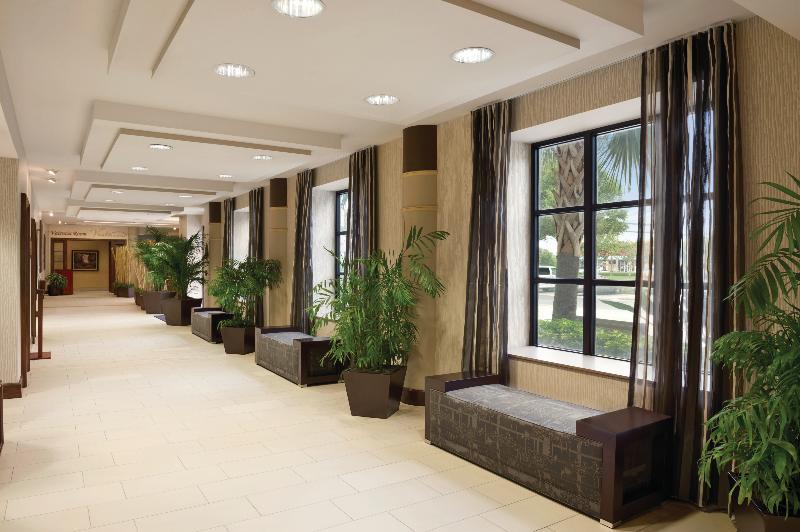Buena Vista Suites Orlando Foto 42
