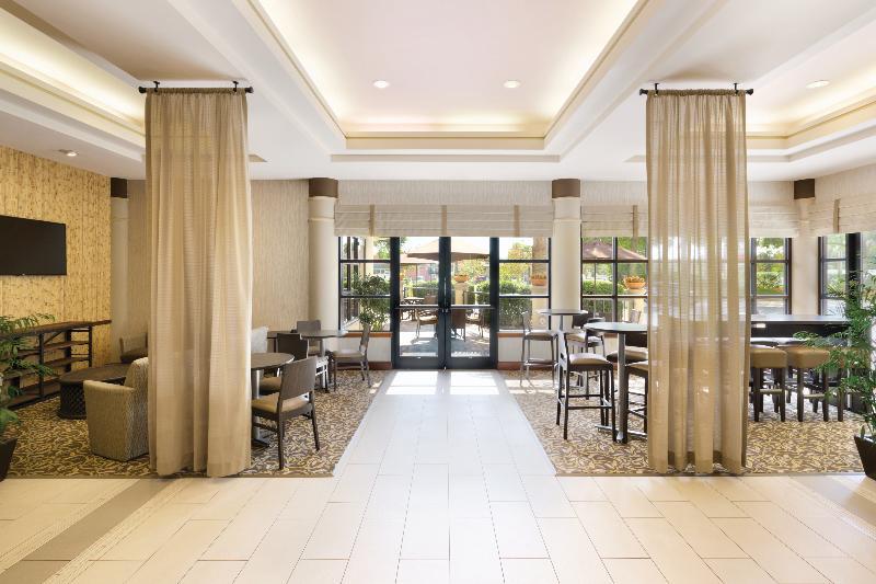 Buena Vista Suites Orlando Foto 44