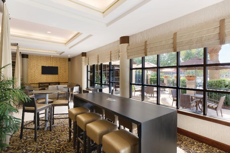 Buena Vista Suites Orlando Foto 43