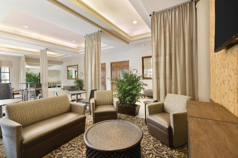 Buena Vista Suites Orlando Foto 40