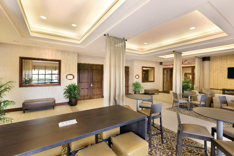 Buena Vista Suites Orlando Foto 39