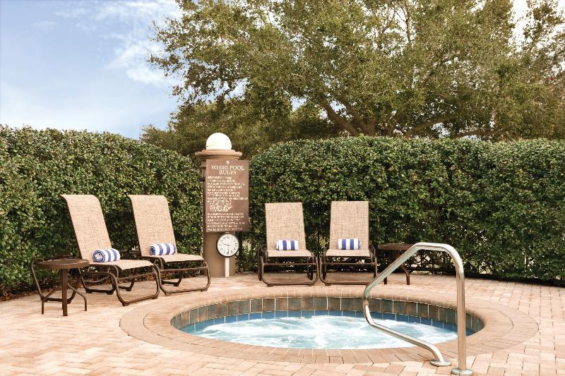 Buena Vista Suites Orlando Foto 22