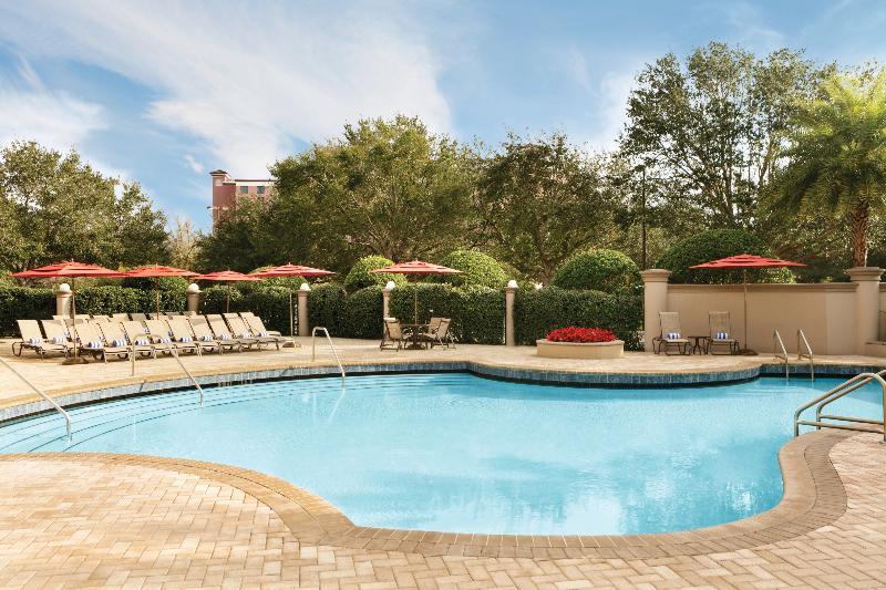 Buena Vista Suites Orlando Foto 46
