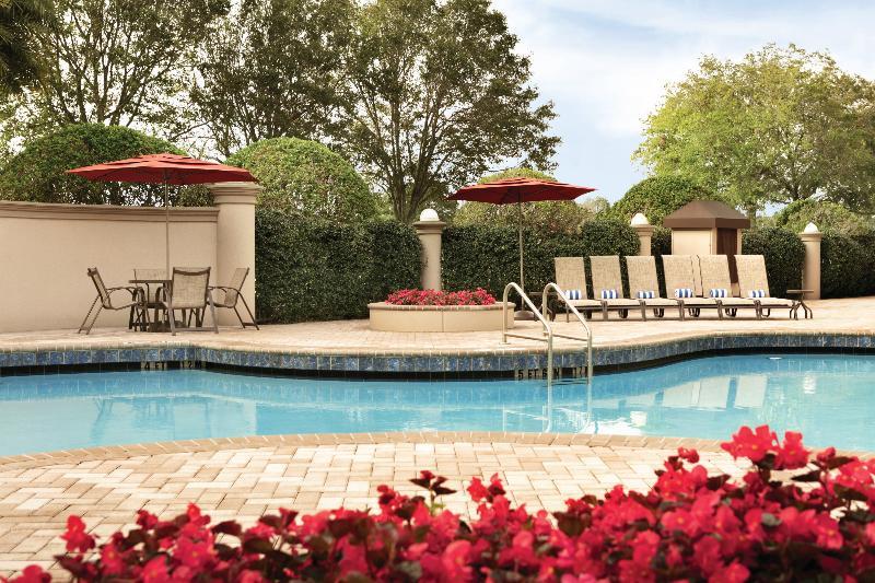 Buena Vista Suites Orlando Foto 45