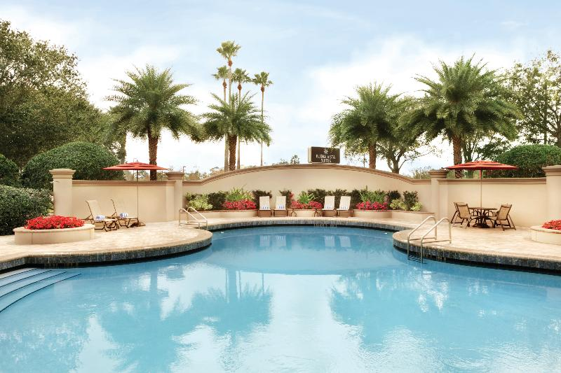 Buena Vista Suites Orlando Foto 16