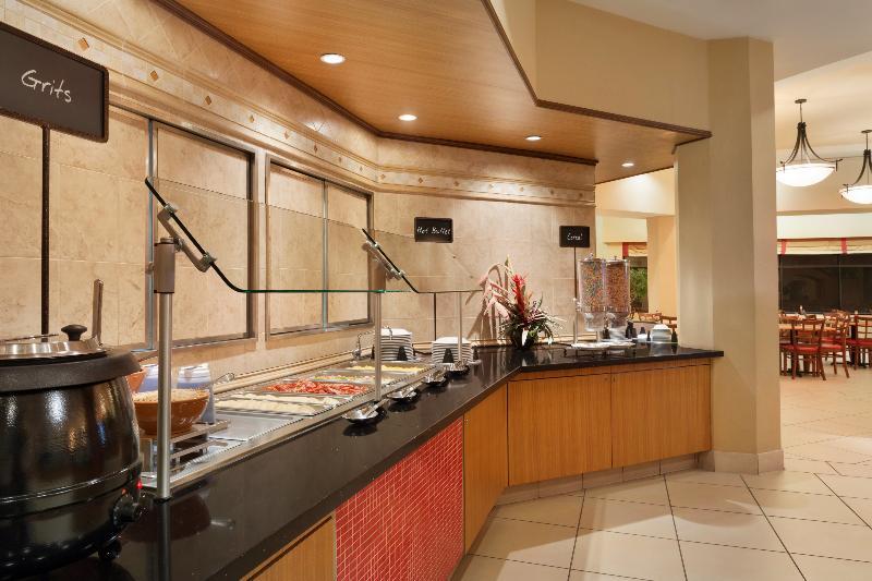 Buena Vista Suites Orlando Foto 28