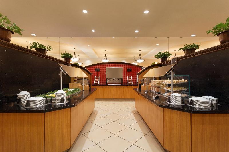 Buena Vista Suites Orlando Foto 32
