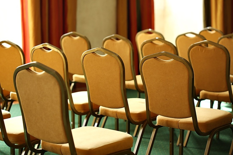 Conferences Pateo Dos Solares Charm Hotel