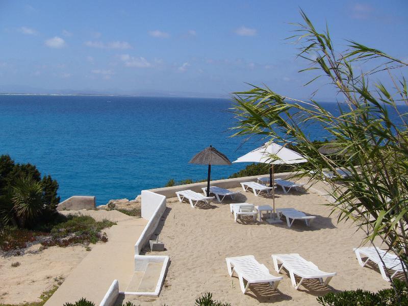 Fotos Hotel Club Sunway Punta Prima
