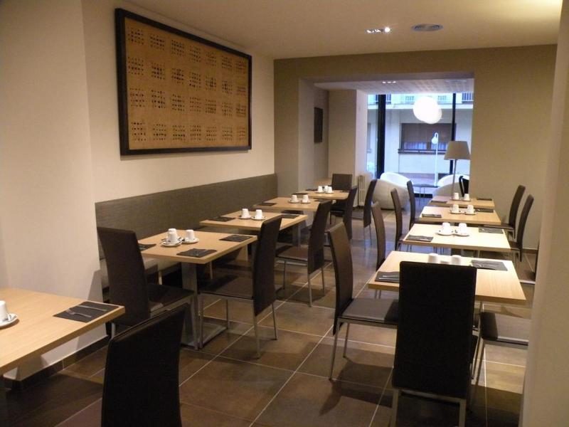 Restaurant Lauria