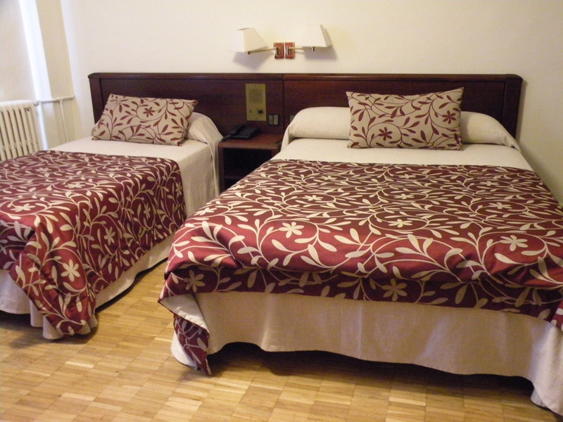Room Lauria