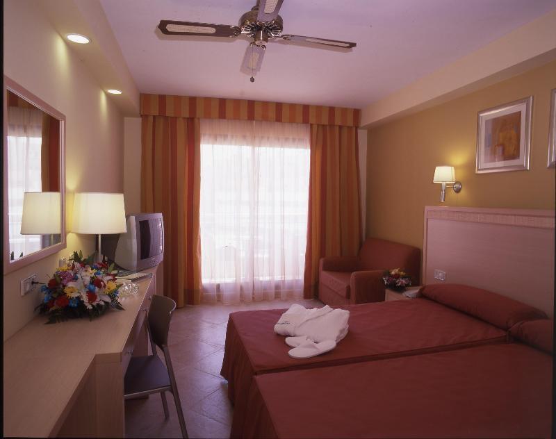 Fotos Hotel Ohtels Fenix Family
