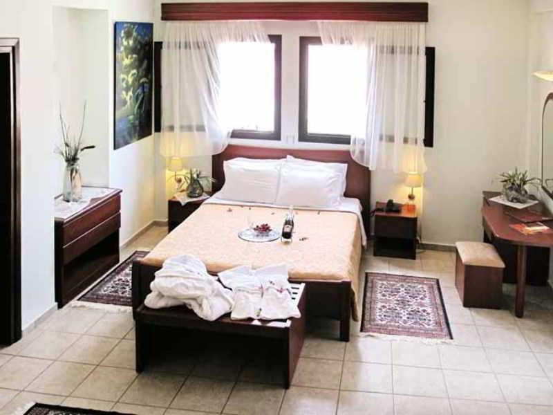 Room Lesse