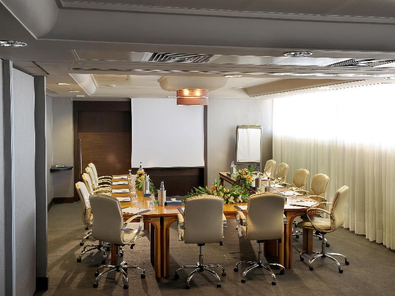 Conferences Amathus Beach Hotel Limassol