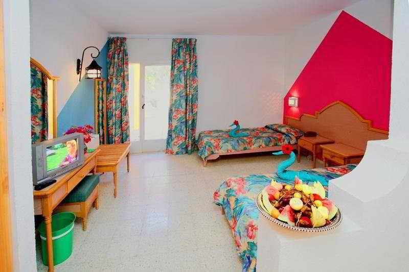 Room Palma Djerba