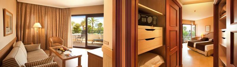 Fotos de Hotel Sh Villa Gadea
