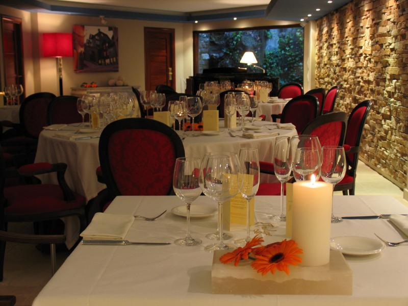 Fotos Hotel El Privilegio De Tena