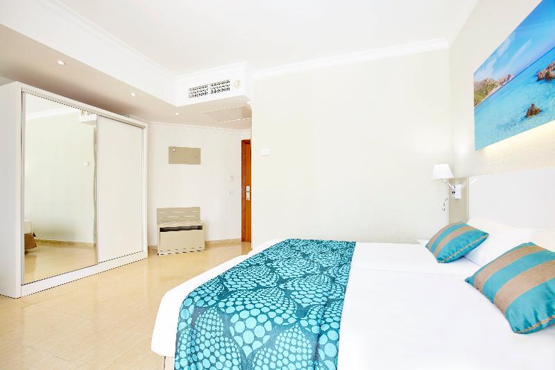 Fotos Hotel Universal Lido Park