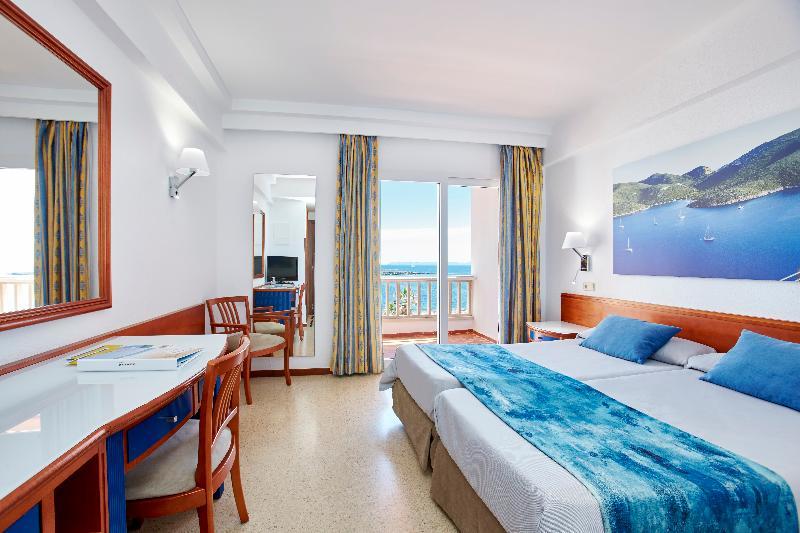 Fotos Hotel Universal Romantica