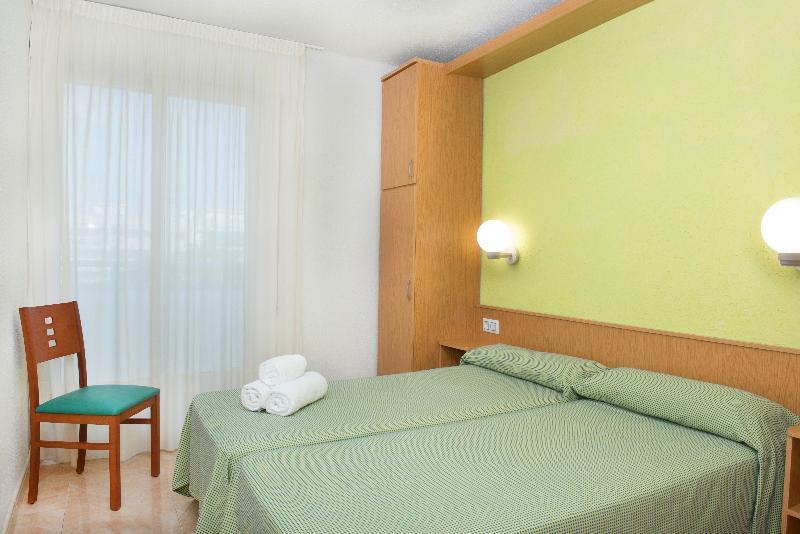 Fotos Hotel Costa D'or
