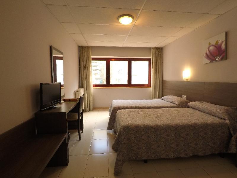 Room City M28