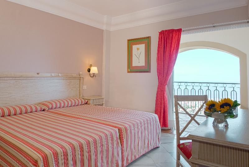 Fotos Hotel Las Aguilas