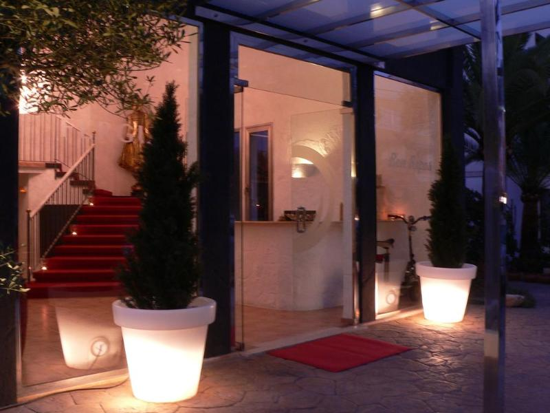 Photo of [subject] Boutique Hotel Bon Repos