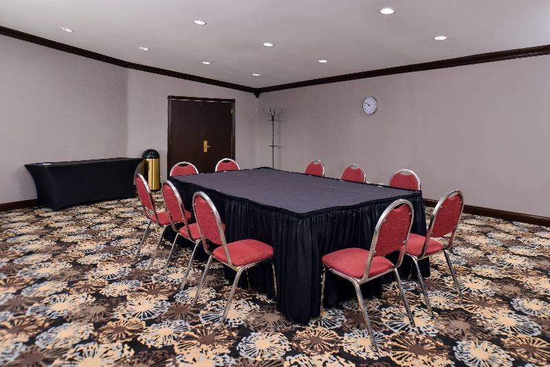 Conferences Best Western At O\'hare