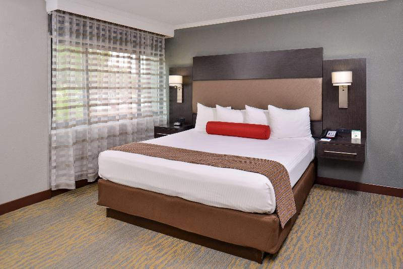 Room Best Western At O\'hare