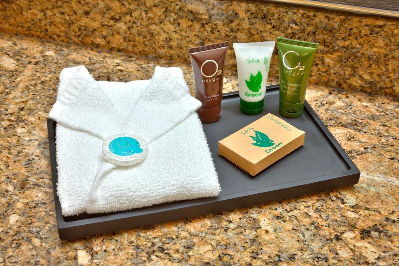 Room Cortona Inn & Suites Anaheim Resort