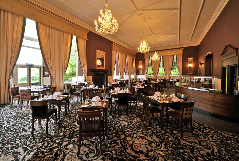 Ben Wyvis Hotel