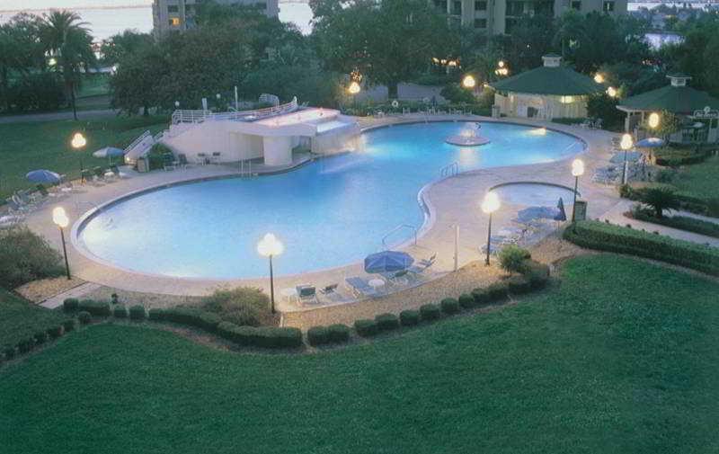 Pool Belleview Biltmore Resort