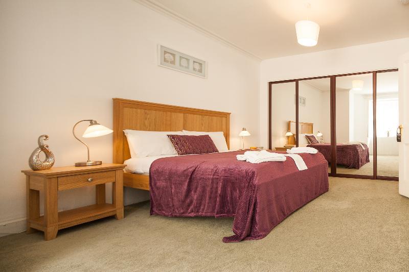 Room Piries Hotel