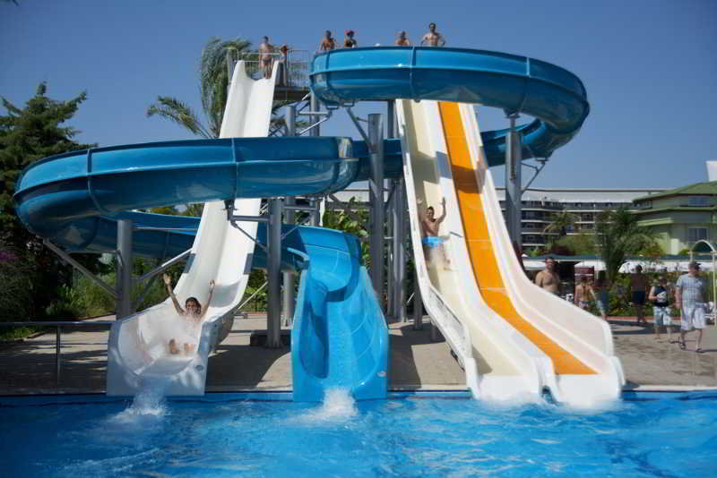 Pool Aydinbey Gold Dreams