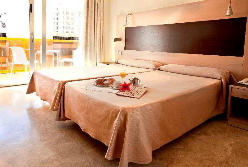 Fotos Hotel Dynastic