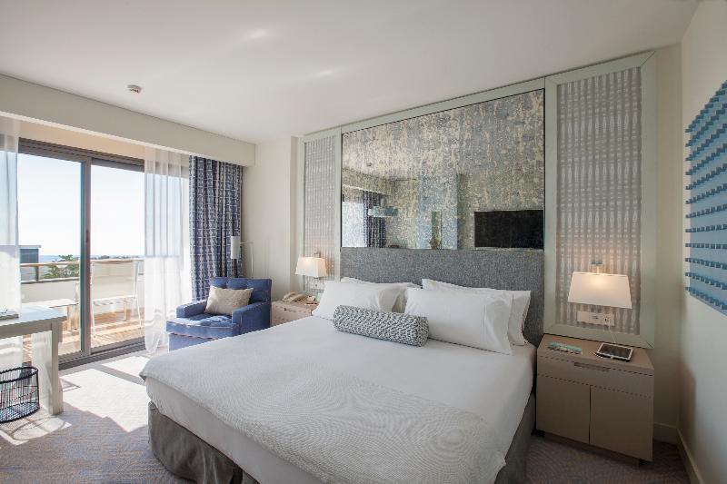 Fotos Hotel Dolce Sitges