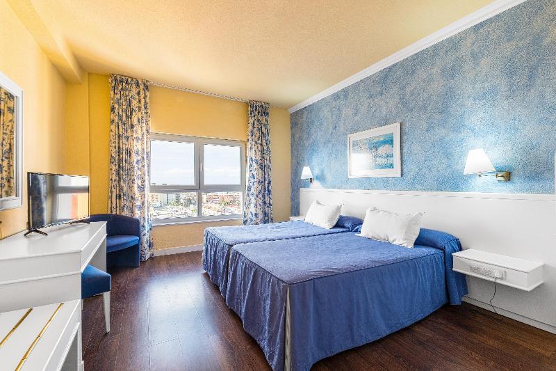 Fotos Hotel Guadalquivir