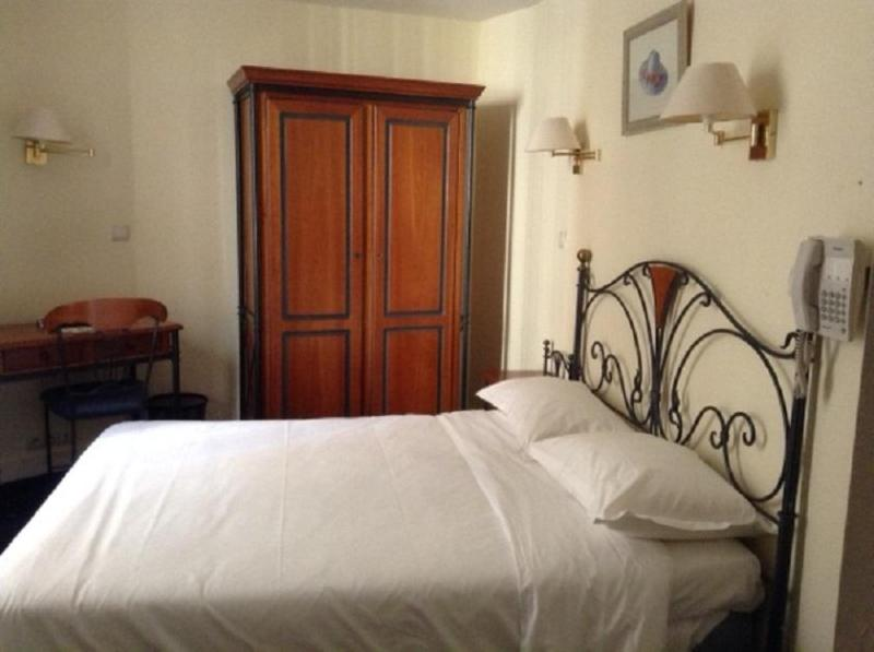 Room Hotel London