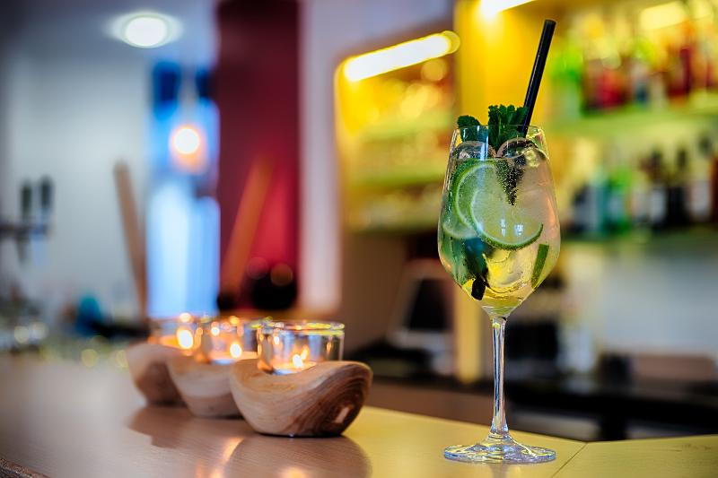 Bar Achat Premium Dortmund/bochum